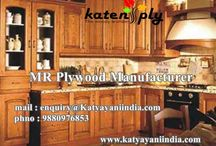 MR Plywood Manufacturer / MR Plywood Manufacturers in India, MR Plywood Suppliers in Bangalore, MR Plywood Suppliers in Karnataka, MR Plywood Suppliers in India