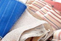 Fabulous Fabrics / A wide range of exotic fabrics only @OneUpFurnishing