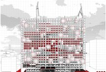 schema/drawings archi