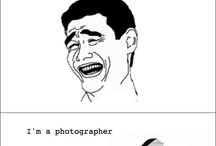 Hilarious Pictures and Ragecomics. / This is where you click if you want a good laugh. I will add every picture i find funny. ;D