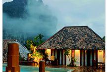 ulubione hotels