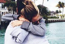 abbracci / abbracciami come solo tu sai fare