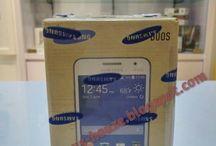 Samsung Galaxy / Samsung Galaxy Kredit Tanpa Kartu Kredit
