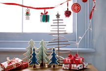 Crimbleberry / Create a winter wonderland full of magic and sparkle with our Crimbleberry Winter Home collection. / by M&S
