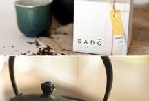hotwine&tea