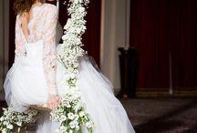 Wedding! / by Kate Jett