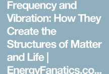 Frequency & Vibration