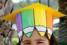 cappelli diploma