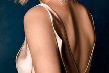 Jennifer Lawrence / JLaw