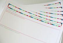 Printables / by Nancy French