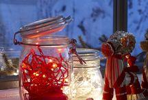 Consigli per la decorazione / home_decor