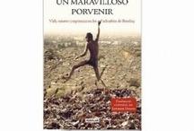 pdf e-book