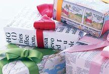 the christmas holiday / christmas inspiration