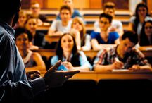 Industry Insight: Education