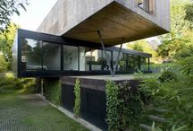 Arquitetura sem limites