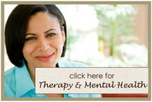 Our Services - Group Therapy Associates / by Group Therapy Associates