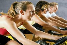 Academia e Musculação