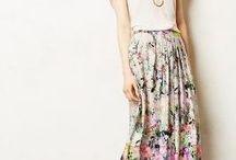 Moda (abbigliamento)