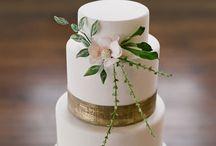 Wedding food - Cibo da matrimonio