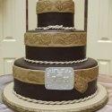 Wedding Ideas / by Renee Vaughan