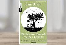 Bücher weltweit
