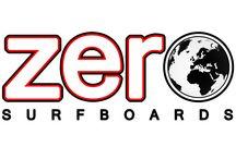 Zero Surfboards / Muestra de algunos trabajos de diseño gráfico para logos realizados para la marca ZERO SURFBOARDS.  (Más en http://www.zerosurf.es/)  http://www.criafama.es/  #criafama #creativos #freelance