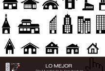 Publicaciones 4 / Código Z Arquitectos