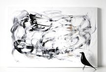 | LEENA FREDRIKSSON | / ART & DESIGN | leenafredriksson.com | info@momoludesign.com