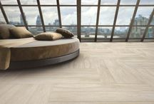 Oak / Brilliant reproduction of hardwood body with a time worn textured surface. #unicomstarker