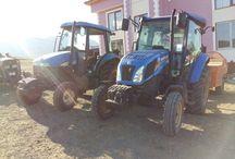 my farm :D