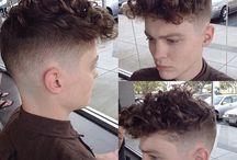 Hair Boi