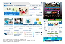 Digital Campaigns