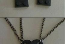 accesori