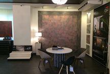 Apertura showroom DSG a Mosca / DSG e Decoratori Bassanesi, il 10 giugno hanno aperto un nuovo showroom in Russia, sito al Novospassky Lane di Mosca. Ecco le prime foto della location che ospita tutte le collezioni di #ceramica e #gresporcellanato delle aziende > http://bit.ly/1IMFFH9