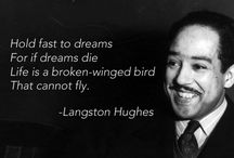Quotes to make your day