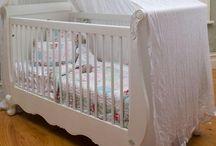 Baby & Kids Furniture on MyKidsStuff.com.au