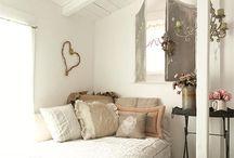 κρεβάτι κάμερες σικ chaby
