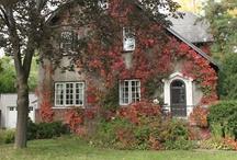 Home-Decks & Exteriors