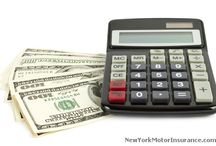 New York Motor Insurance Guides / Auto insurance information guides from NewYorkMotorInsurance.com