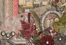 Cards & Crafts: Digital Crafting