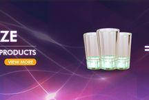 Glow Sticks > Products &gt