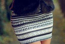 DRESSES - 2 ✔