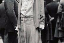 moodboard heritage 1920