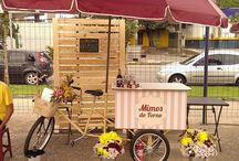 ideias bikefood