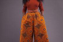 abbig patterns