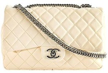 Handbag Obsession / by Catherine Campbell