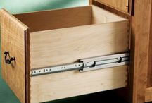 lemari bearing