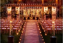 Wedding Mind Share / For ideas for the wedding day, decoration