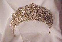 Crown,  tiara, tiaras