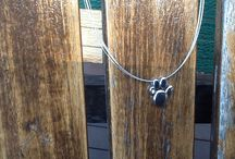 Jewellery for Pet Lovers - Our business